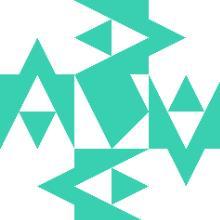 KikrW's avatar