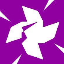 Kil4Thril's avatar