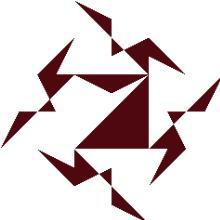 KILBRI's avatar