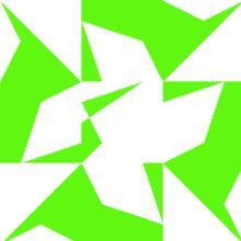 Kildu's avatar