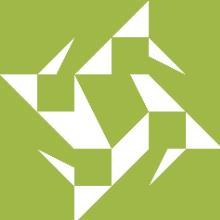 KillerGuyK's avatar