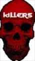 killers's avatar