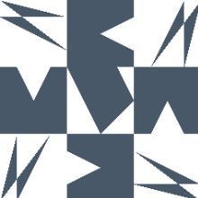 KillThem's avatar