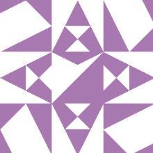 Killuminati.org's avatar
