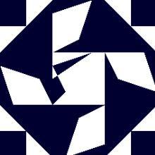 kilogentus's avatar