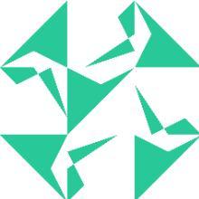 kilonet's avatar