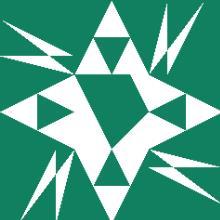Kilonzo's avatar