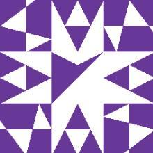 kilotx's avatar