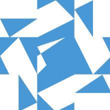 KilpAr's avatar