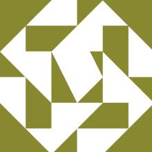 Kilz's avatar
