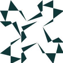 kilzum's avatar