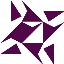 Kim-Laurits's avatar