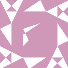 kim.vlas's avatar