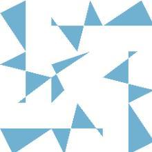 kim_lee8088's avatar