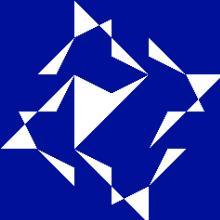 Kimarusa's avatar