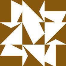kimber529's avatar