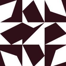 KimberG's avatar