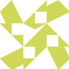 kimdk's avatar
