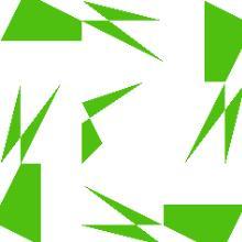 KimHW0724's avatar
