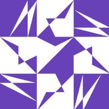 kimi_jhaveri's avatar