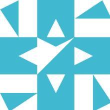 kimina's avatar