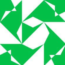 kimio's avatar