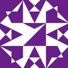 kimjcross's avatar