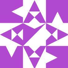 kimmy1002's avatar