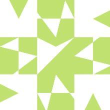 kimnana02's avatar