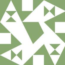 kimndanger's avatar
