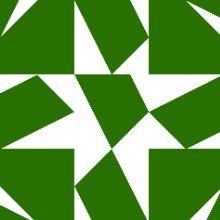 kimo57511's avatar