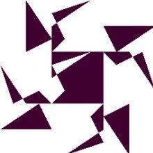 KimPowers's avatar