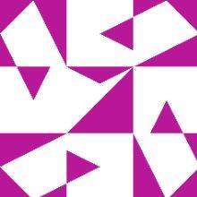 kimr86's avatar