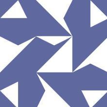 kimulab's avatar