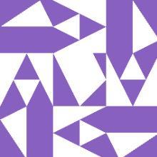 kimvic's avatar
