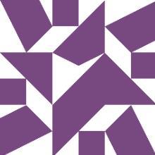 KindReality's avatar