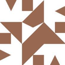 kinect.regsvr32's avatar