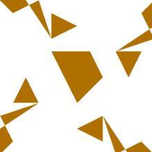 kinectdev's avatar