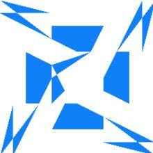 kinectdev8's avatar
