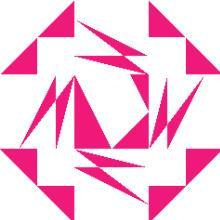 kingaul's avatar