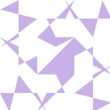 kingcap33's avatar