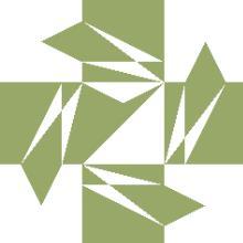 KingCornWallis's avatar
