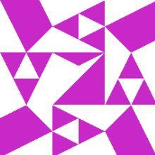kingfish85's avatar