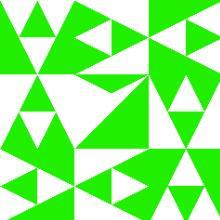 kingking8886's avatar