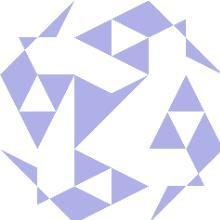 kingkiwi's avatar