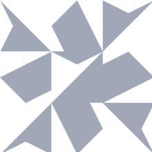 kinglemur's avatar