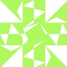 kingmantj's avatar