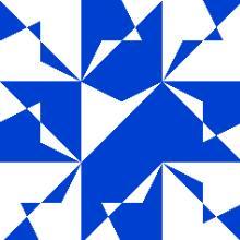 KingMik's avatar