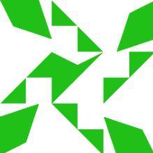 KingMT's avatar