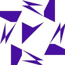 kingonnet's avatar